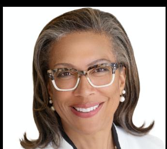 Dr. Tamara Fountain